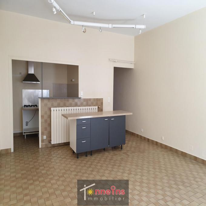 Offres de location Maison de village Monclar (47380)