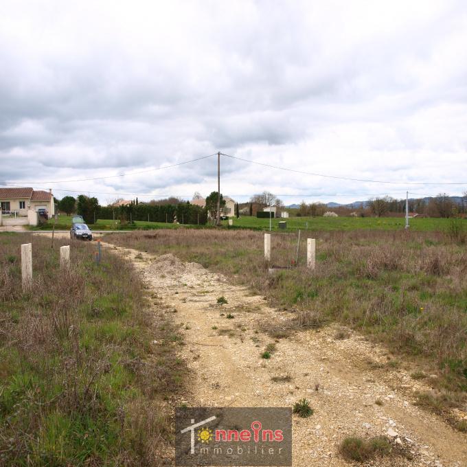 Offres de vente Terrain Saint-Sardos (47360)
