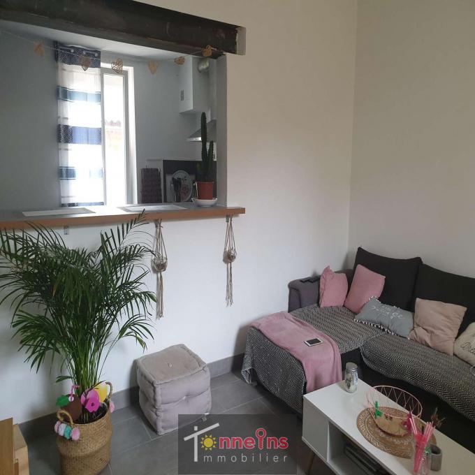Offres de location Maison Fauillet (47400)