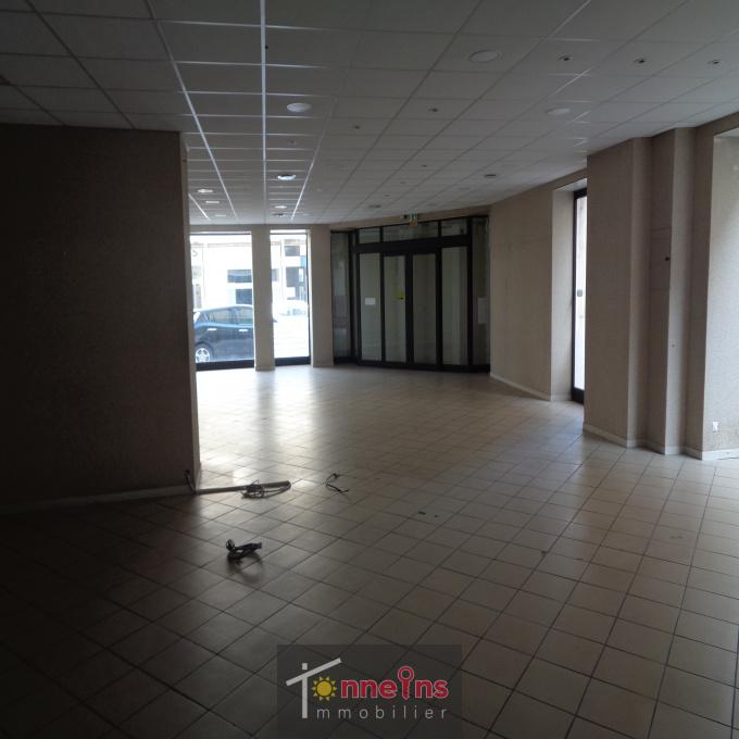 Offres de vente Immeuble Tonneins (47400)